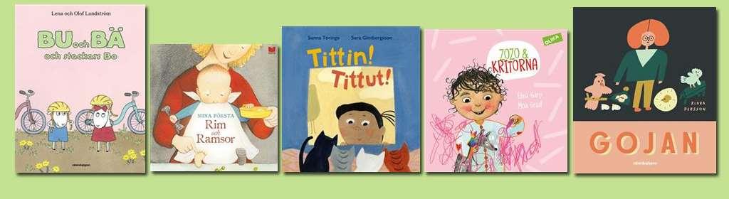 Bokomslag för barn 0-2 år